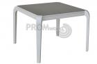 Обеденный стол Краб (раздвижной)