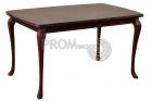 Обеденный стол Людовик