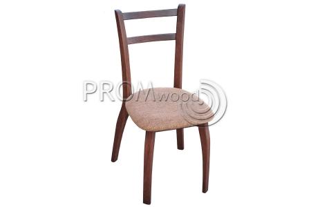 Кухонный стул   01