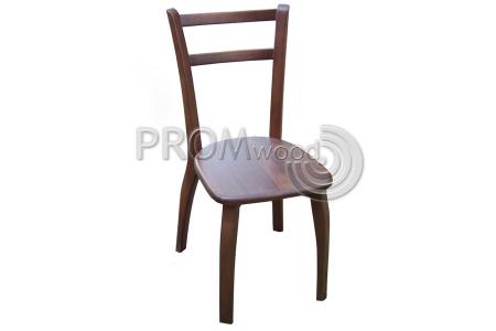 Кухонный стул-01т