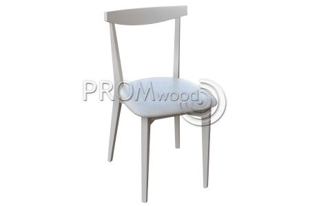 Кухонный стул  03