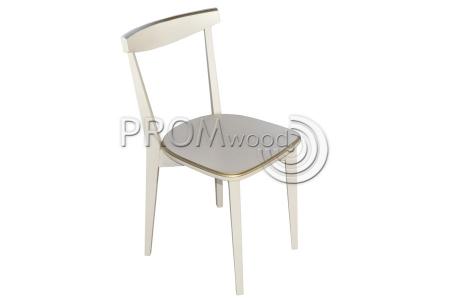 Кухонный стул-06т