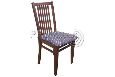 Кухонный стул Комфорт