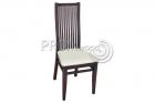 Обеденный стул Соната