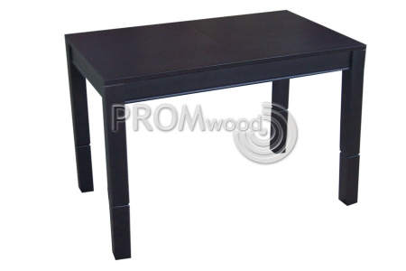 Стол трансформер 1