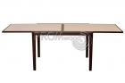 Кухонный стол Милан (ДСП)