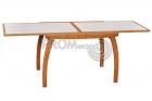 Кухонный стол Милан плюс (ДСП)
